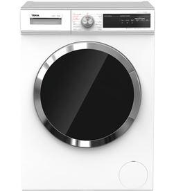 Teka 113960004 maestro lavadora-secadora wdt 71040 wh - 113960004