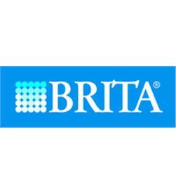 Brita 1028185 jarra marella blanca 2 filtros maxtr - 1028185