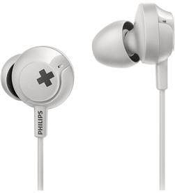 Philips 59124 auriculares con microfono Auriculares - 59124 #19