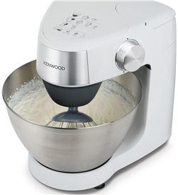 Kenwood KHC29J0WH robot de cocina prospero Robots - 5011423202372