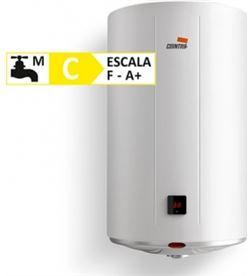 Cointra TBLPLUS80 termo eléctrico tbl plus 80 80 litros - 6938771353275