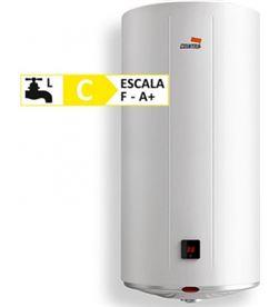 Cointra TBLPLUS100 termo eléctrico tbl plus 100 100 litros - 6938771353282
