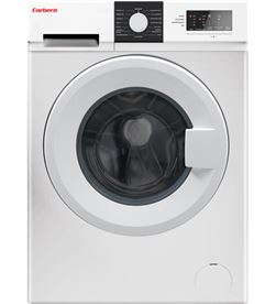 Corbero ECLAV821 lavadora corberó Lavadoras - 8436555987008