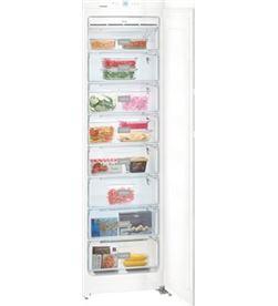 Liebherr SGN3036_22 congelador vertical sgn-3036-22 no frost 185,2x60 - 4016803061854