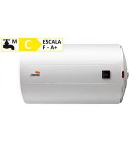 Cointra TBLPLUS80_H termo eléctrico tbl plus 80 h 80 litros horizontal - 6938771353305