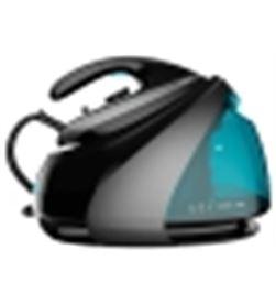 Cecotec FF 8050 XTRE centro de planchado fast and furious 8050 x-treme/ 3000w - 8435484055369