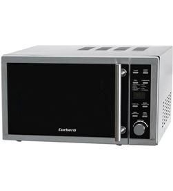 Corbero CMICG25DC microondas corberó 25l, grill Microondas - 8436555983109