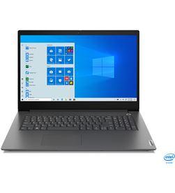 Lenovo PO17LE10 v17-iil - portátil 17'' i5-1035g1 8gb 256gb ssd windows 10 - LENPO17LE10