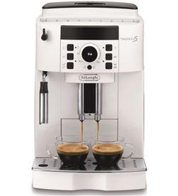 Delonghi ECAM21117W cafetera espresso Cafeteras express - 8004399327979