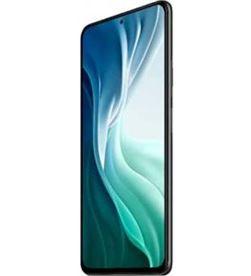 Xiaomi MI11I 8-256 BK smartphone mi 11i 8gb/ 256gb/ 6.67''/ 5g/ negro cósmico - 6934177738708