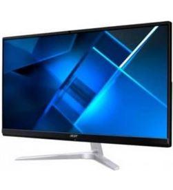 No A0034716 ordenador aio acer veriton essential z vez2740g dq.vuleb.00 dq.vuleb.004 - 4710886402107