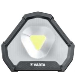 Varta 36496 linterna work flex stadium light PRODUCTOS - 36496 #19
