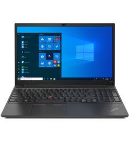 Lenovo PO15LE202 portatil thinkpad e15 gen2 i5-1135g7 8gb 256gb w10 pro - LENPO15LE202