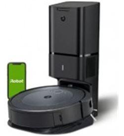 Roomba I355440 robot aspirador irobot i3 plus robot vacuum con estacion de vaciado - 5060629983318