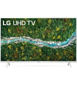 Lg 43UP76903LE 43'' tv uhd 4k TV - 43UP76903LE