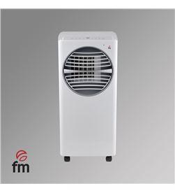 F.m. AP-35 aire acondicionado portátil fm / 3500w/ 3000 frigorías - 8427561021534-0