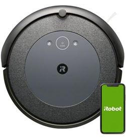 Roomba irb- i3 15440 robot aspirador irobot i3/ control por wifi i315440 - 5060359287526