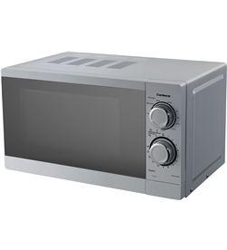 Corbero CMICG230GMIR microondas corberó ,20l, grill - 8436555984670