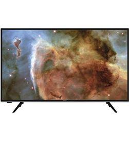 Hitachi 43HAE4251 televisor 43'' led hdr fullhd smart android tv 600bpi hdm - 5014024008688