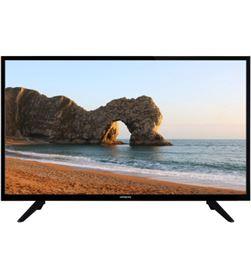 Hitachi +24167 #14 39he2200 tv 39''/hd/smart tv/wifi/hdmi/usb - 5014024010001