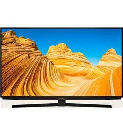 Grundig 55GEU7990C 55'' tv led TV - 4013833046097