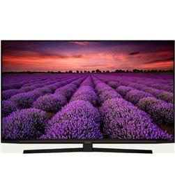 Grundig 49GEU8900C 49'' tv led TV - 4013833041702