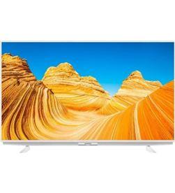 Grundig 43GFU7900W 43'' tv led TV - 4013833049579-0