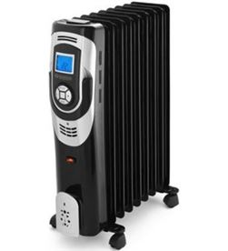 Olimpia 99622 radiador de aceite caldorad 9 digita - 8021183996227