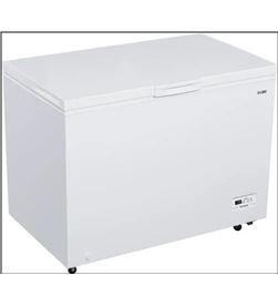 Svan SVCH316DDC congelador horizontal Congeladores - 8436545200544