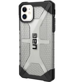 Apple PLASMA IPH 11 P uag plasma carcasa iphone 11 pro ice resistente - +21371