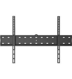 Aisens WT70F-069 soporte de pared fijo para tv de 37-70''/ hasta 40kg - WT70F-069