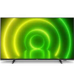 Philips L-TV 65PUS7406 televisor 65pus7406 65''/ ultra hd 4k/ smart tv/ wifi 65pus7406/12 - PHI65PUS7406