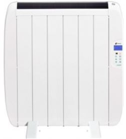 Haverland COMPACT6 emisor térmico 900 w emisor tér - 8423055007503