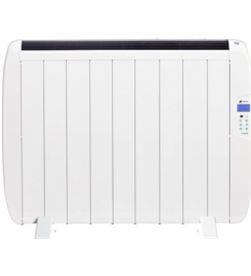 Haverland COMPACT9 emisor térmico 1500 w emisor té - 8423055007527