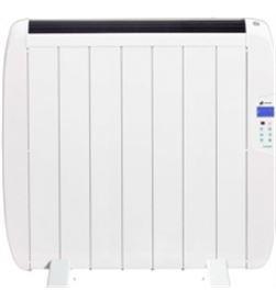 Haverland COMPACT7 emisor térmico 1200 w emisor té - 8423055007510