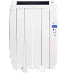 Haverland COMPACT4 emisor térmico 600 w emisor tér - 8423055007497