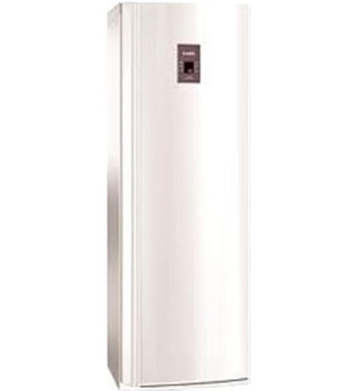 Aeg frigorifico 1p s84000kmw0 925052254 - 925052254