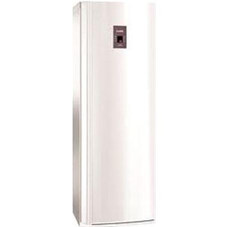 Aeg frigorifico 1p s84000kmw0 925052254