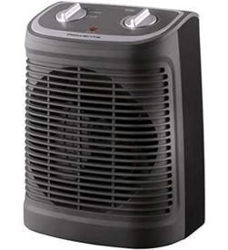 Rowenta SO2330 calefactor instant comfort com 2400 - SO2330
