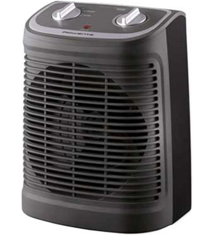 Calefactor Rowenta SO2330 instant comfort com 2400 - SO2330
