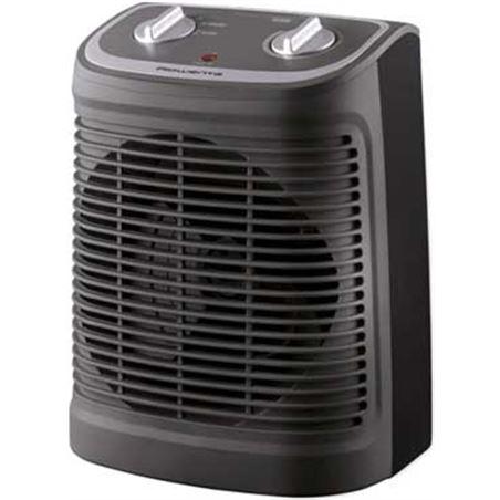 Calefactor Rowenta SO2330 instant comfort com 2400