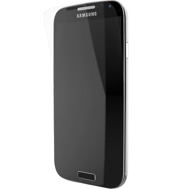 Case-mate protector pantalla samsung galaxy s4 cmscg4tr - CMSCG4TR