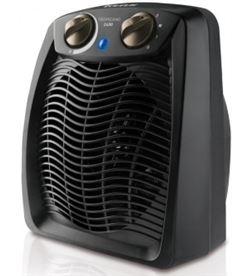 Calefactor vertical Taurus tropicano 2400w 946875 - 946875