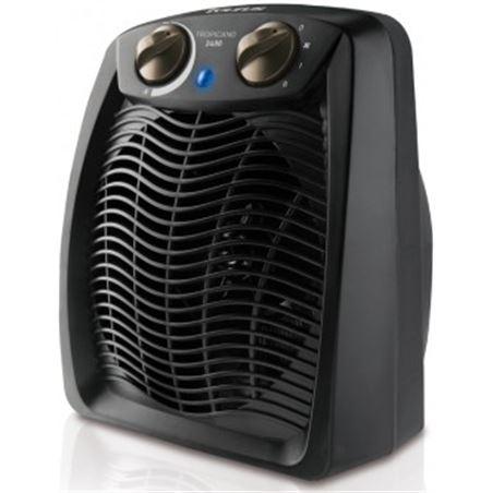 Calefactor vertical Taurus tropicano 2400w 946875