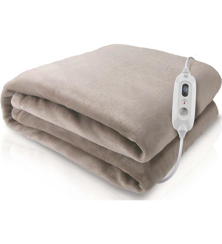 0001048 manta sofa gran daga 180x140 mod.softyplus dag3757 - SOFTYPLUS