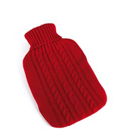 Bolsa agua caliente Jata elec BAC43RJ 1,8l roja Otros - BAC43RJ