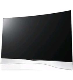 Lg 55EA970V lcd oled 55 3d full hd curvo smart tv - 55EA970V