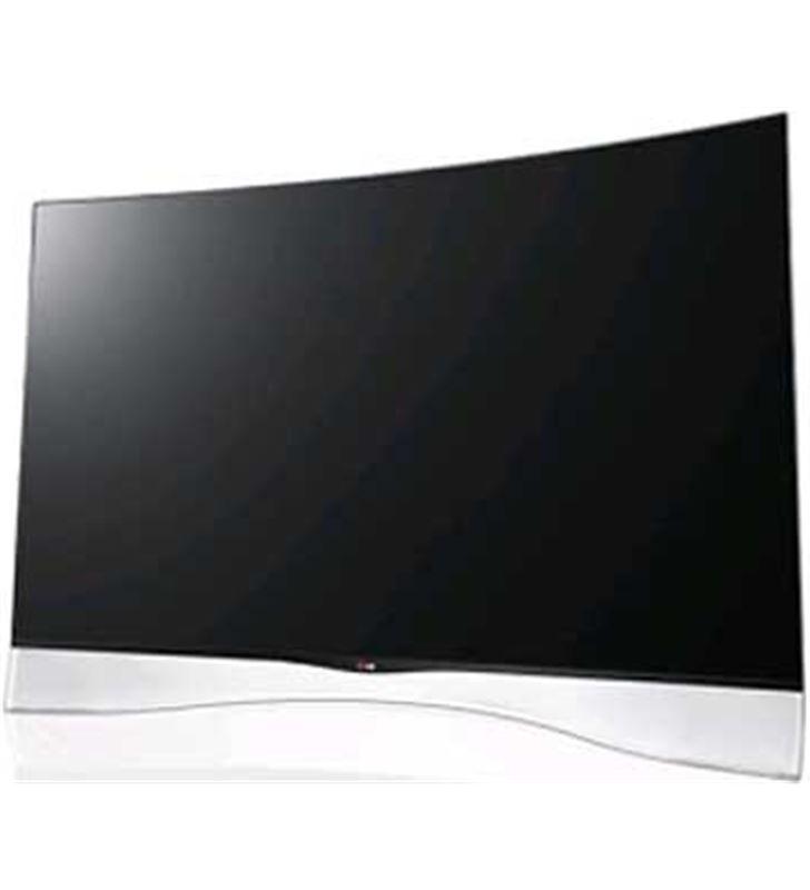 Lg 55EA970V lcd oled 55'' 3d full hd curvo smart tv - 55EA970V