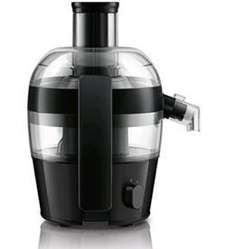 Licuadora Philips hr1832/00 400w negro HR183200 - HR1832-00