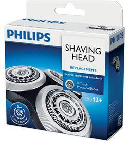Cuchillas Philips rq12/60 serie 9000 RQ1260 Otros - RQ1260